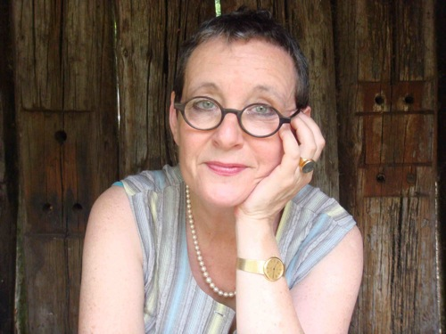 Psychologische Beratung Michèle M. Salmony
